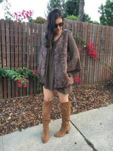 winter coats you need