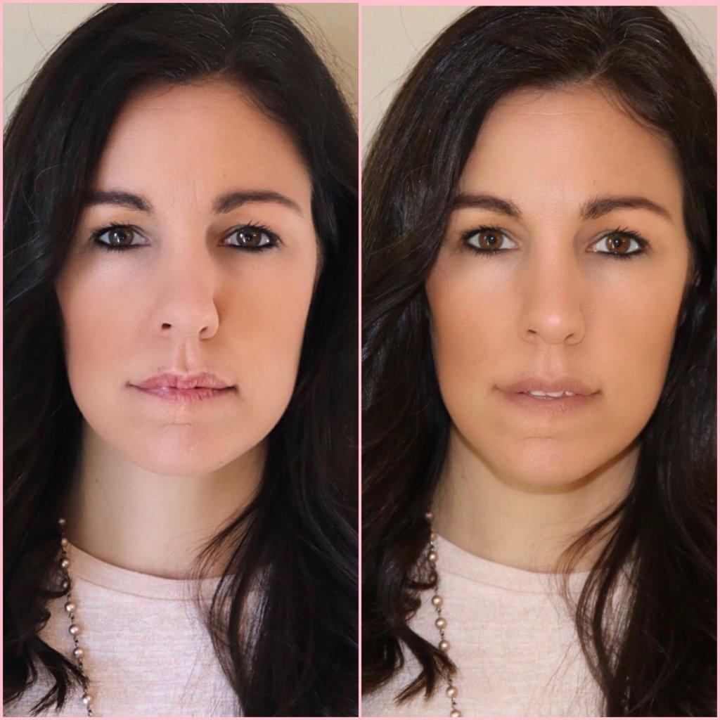 Mom Life Monday's: Lip Renewing