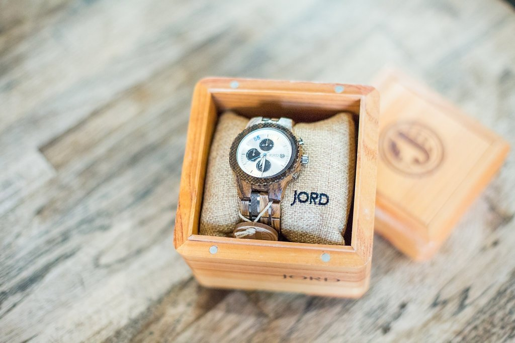 Unique Gift, Anniversary Gift, Cool Watch, Unique watch, How to style a watch, Men's style, tips for styling a watch, Men's Watch, Wood Watch