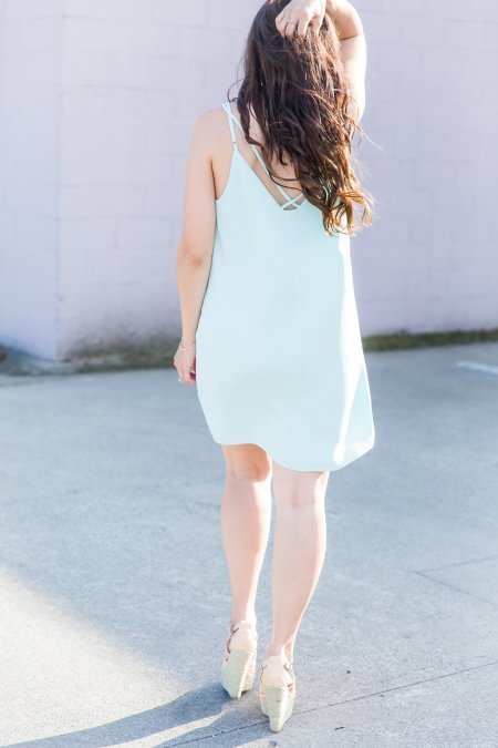 Top Summer Dresses