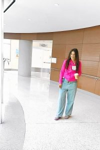 Giving Our Youth Career Opportunities + Why I Became A Nurse