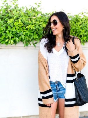 Tips For Shopping The Nordstrom Anniversary Sale