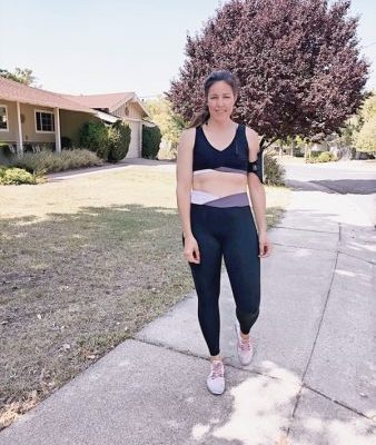 An Easy Approach To Half Marathon Training