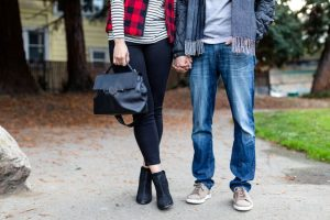 His and Hers Fall Accessories Guide