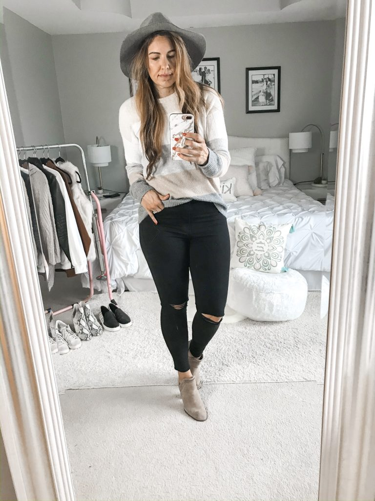 13 cozy and simple winter outfits the flexman flat 13 cozy and simple winter outfits the