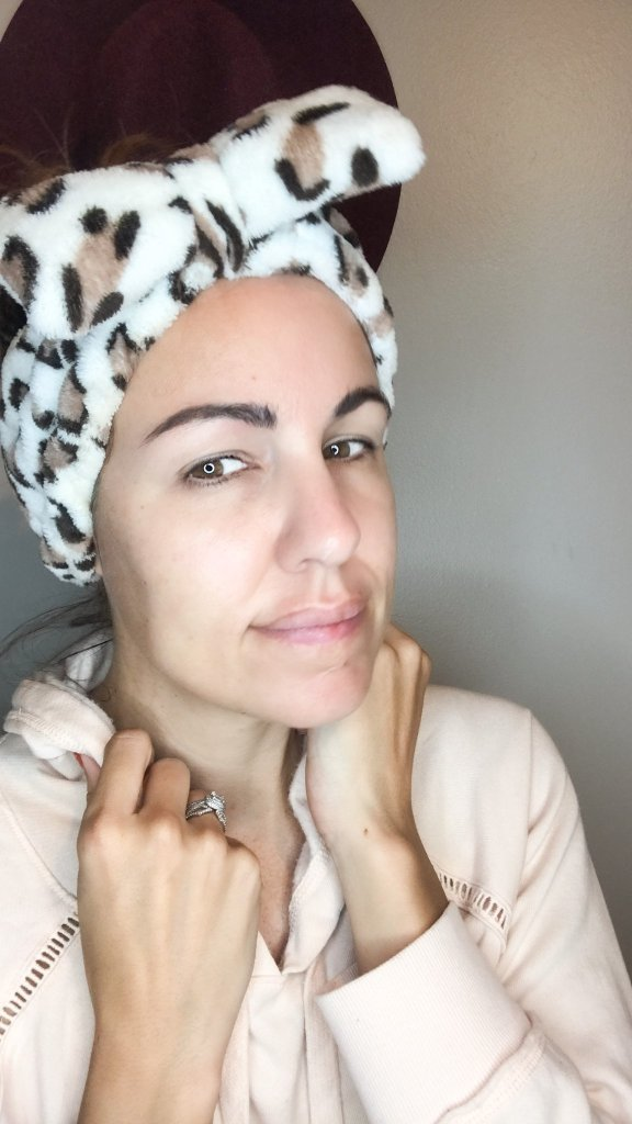 6 Skincare Steps To Maintain Youthful Skin