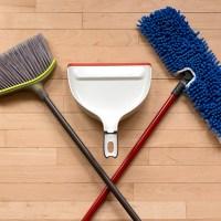 34-broom-dustpan