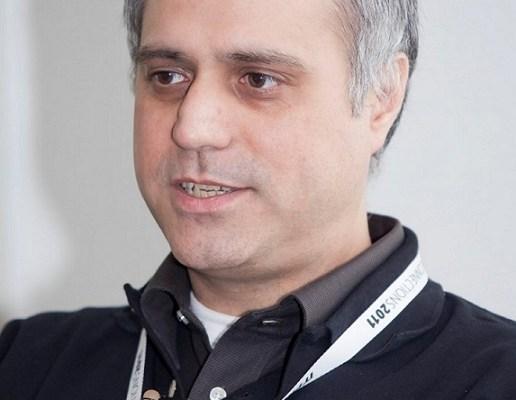Ioannis Chaidoulis