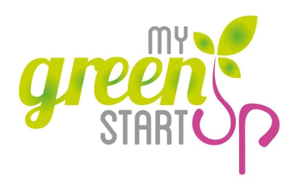 My Green StartUp Interview - KALLISTONE - Hydrocarbon Conditioning Technology