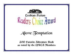 abovetemptation_kallmaker_adventure