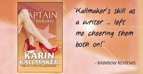 cover Captain of Industry banner left me cheering