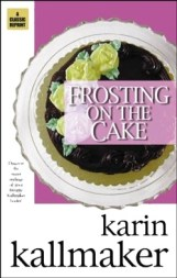collection cover frosting on the cake 1 stories