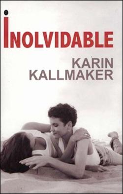 book cover inolvidable espanol lesbiana romance