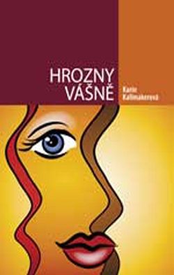book cover czech just like that lesbian pride prejudice