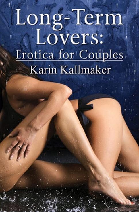Erotic lesbian stories fiction same