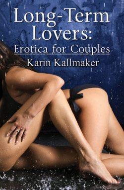 bundle cover long term lesbian lovers erotica