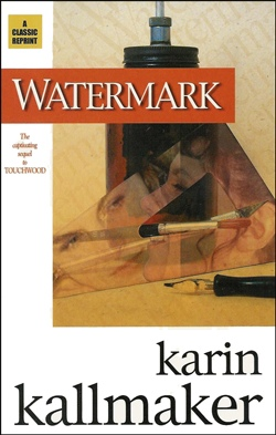 book cover watermark kallmaker romance artist tools