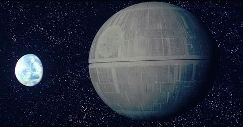 Alderaan-Death-Star-Jedi-Proofreaders