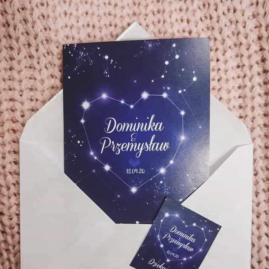 Projekt dla Pani Dominiki