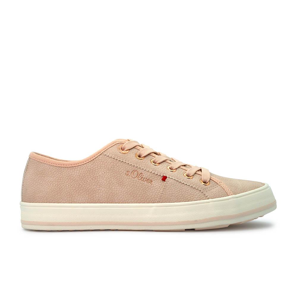 S.Oliver Γυναικεία Sneakers 23640