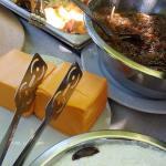 burger-kalogianis-catering-2