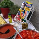 pasta-kalogianis-catering-15