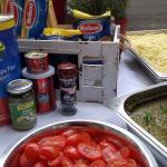 pasta-kalogianis-catering-16