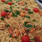 pasta-kalogianis-catering-3