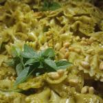 pasta-kalogianis-catering-5