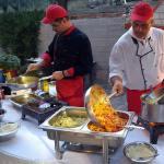 pasta-kalogianis-catering-8