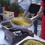 pasta-kalogianis-catering-9