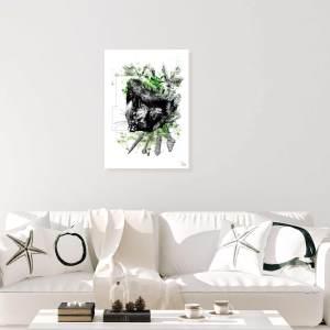 HelvEdition Sciurus Vulgaris | Ka L-O-K
