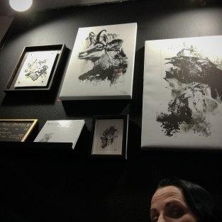 exhibition_ka