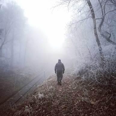 Walking | Randonner | Wanderung