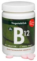 B12-vitamin, 500 mikrogram