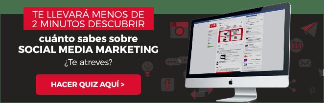estrategia-de-redes-sociales-marketing-conectar-consumidores