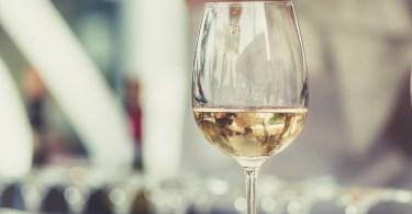 como tomar vino correctamente - myrla treviño