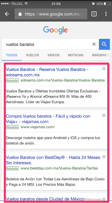 quitar-publicidad-google-movil