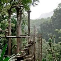 Recomendaciones de un local para viajar a la Huasteca Potosina