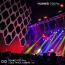 huawei-p20-pro-conciertos