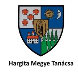 Hargita Megye Tanácsa