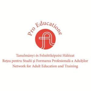 Pro Educatione
