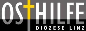 Diözese Linz