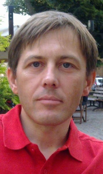 dr.Vik János.lelkigondozóképzés