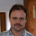 Kozma_Ferenc