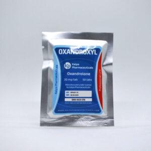 Oxandroxyl-20-2-e1554377918269