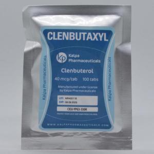 clenbutaxyl-kalpa