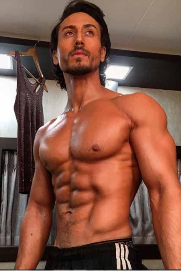 bodybuilder-sustanon