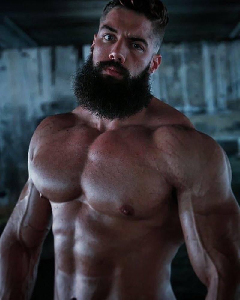 huge-body-trenbolone