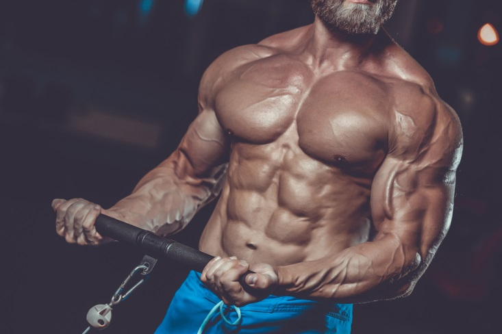 huge-muscular-guy-tren